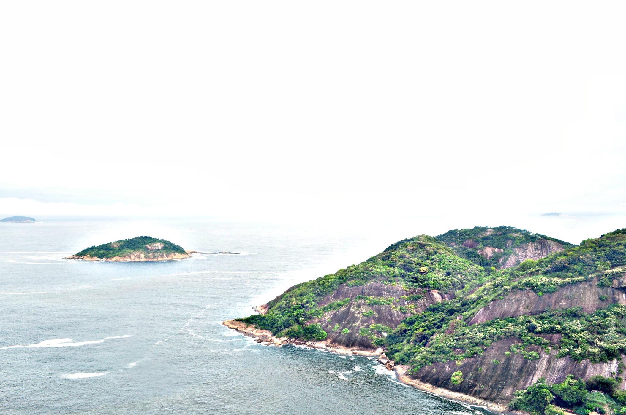 View in Rio _ Brazil 444