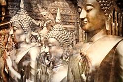 Thailand3091