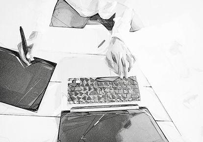 Graphoc Designer Artist Editor