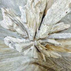 Abstract Natural1