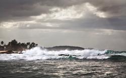 Dorado Beach, Puerto Rico 2262