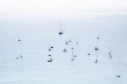 Sailing in Monaco 2141-2 | France