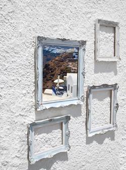 Santorini Greece 5153