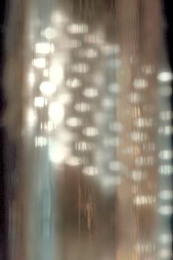 Light Through Metal 7633