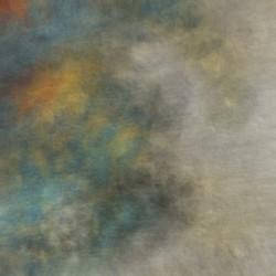 Loiloi Abstract 1-3