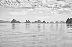Phuket Thailand 3247