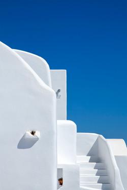 Santorini Greece 4887