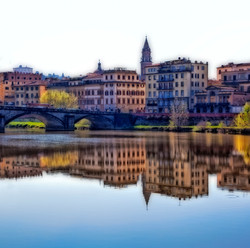 Florence Italy 2225