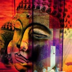 Buddha 4663-3