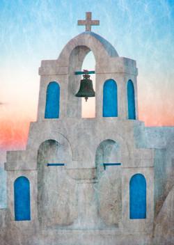 Santorini Greece 4987