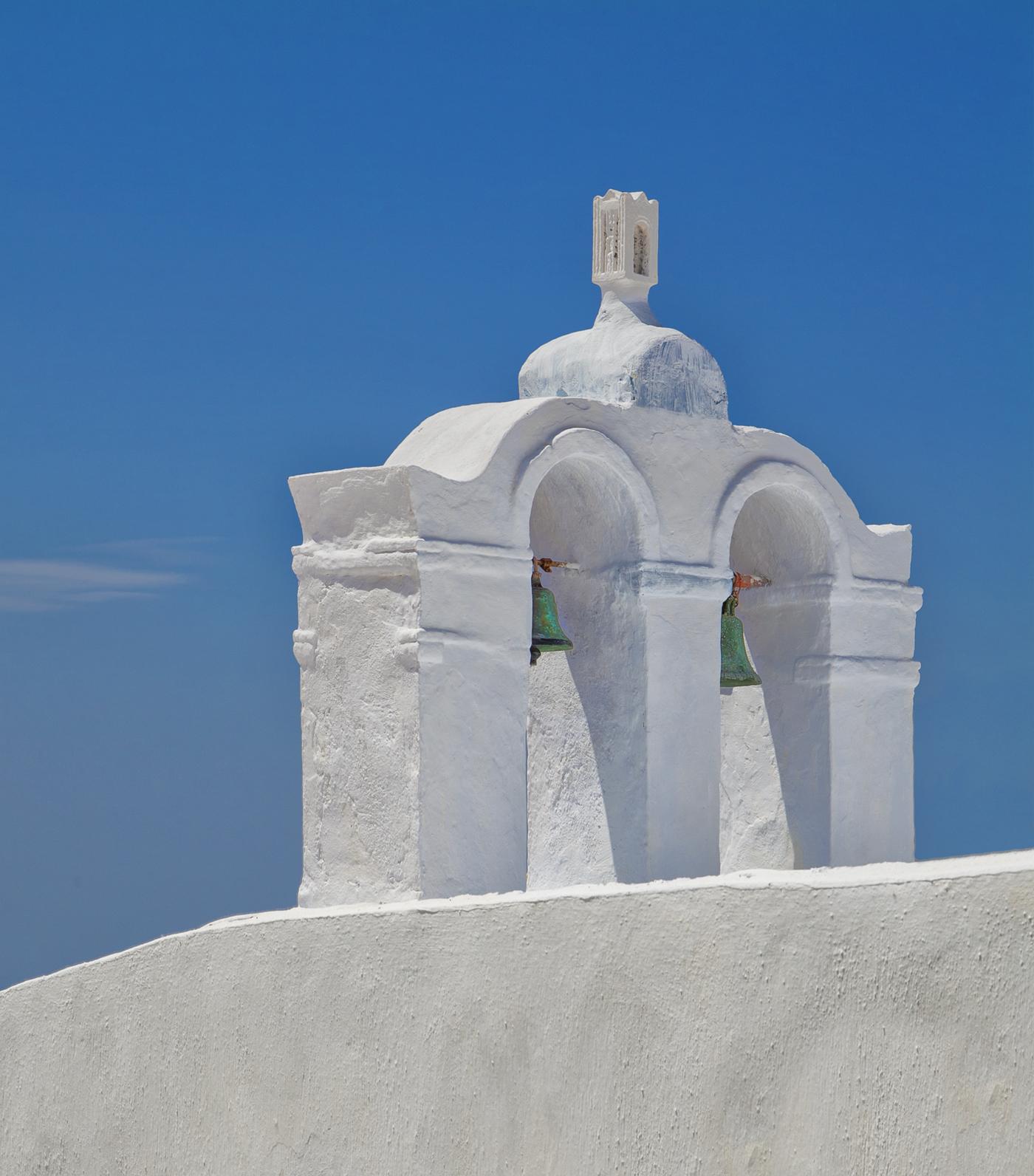 Santorini Greece 5148