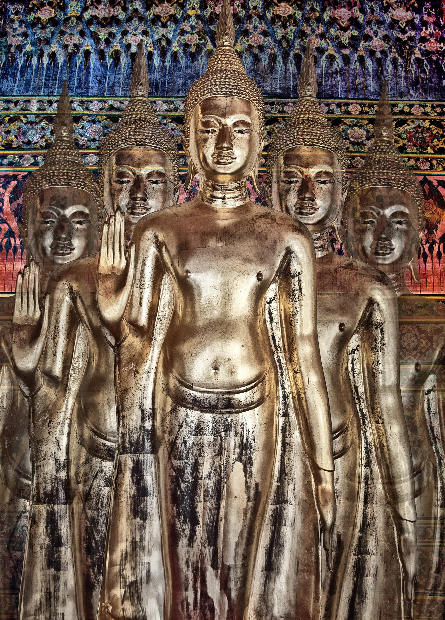 Thailand0956