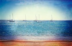 Cannes France Beach 3087.jpg