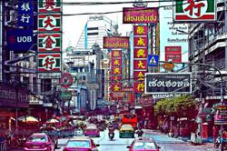 Thailand0855