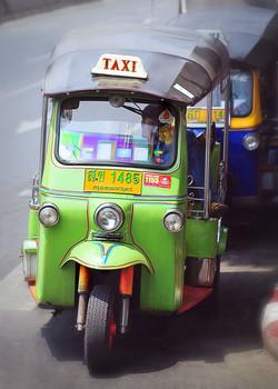 Thailand0851