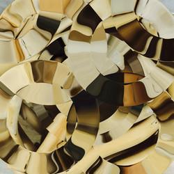 Brass Circles