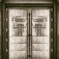 IMG_3248 Doors 2-2.jpg
