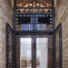 IMG_3241 Door 2.jpg
