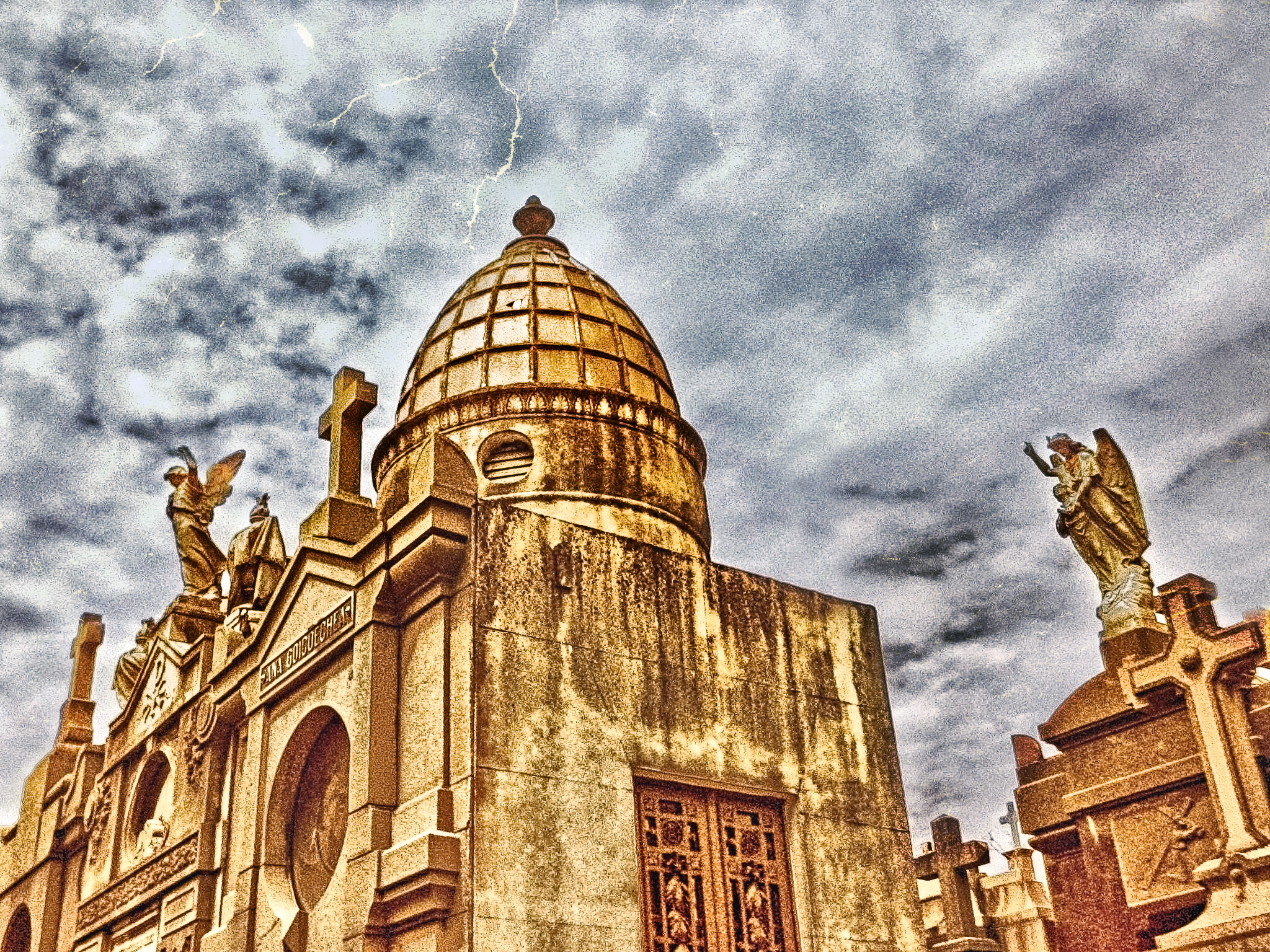 Buenos Aires Argentina 956