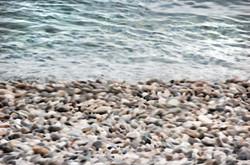 Rocky Beach 1068