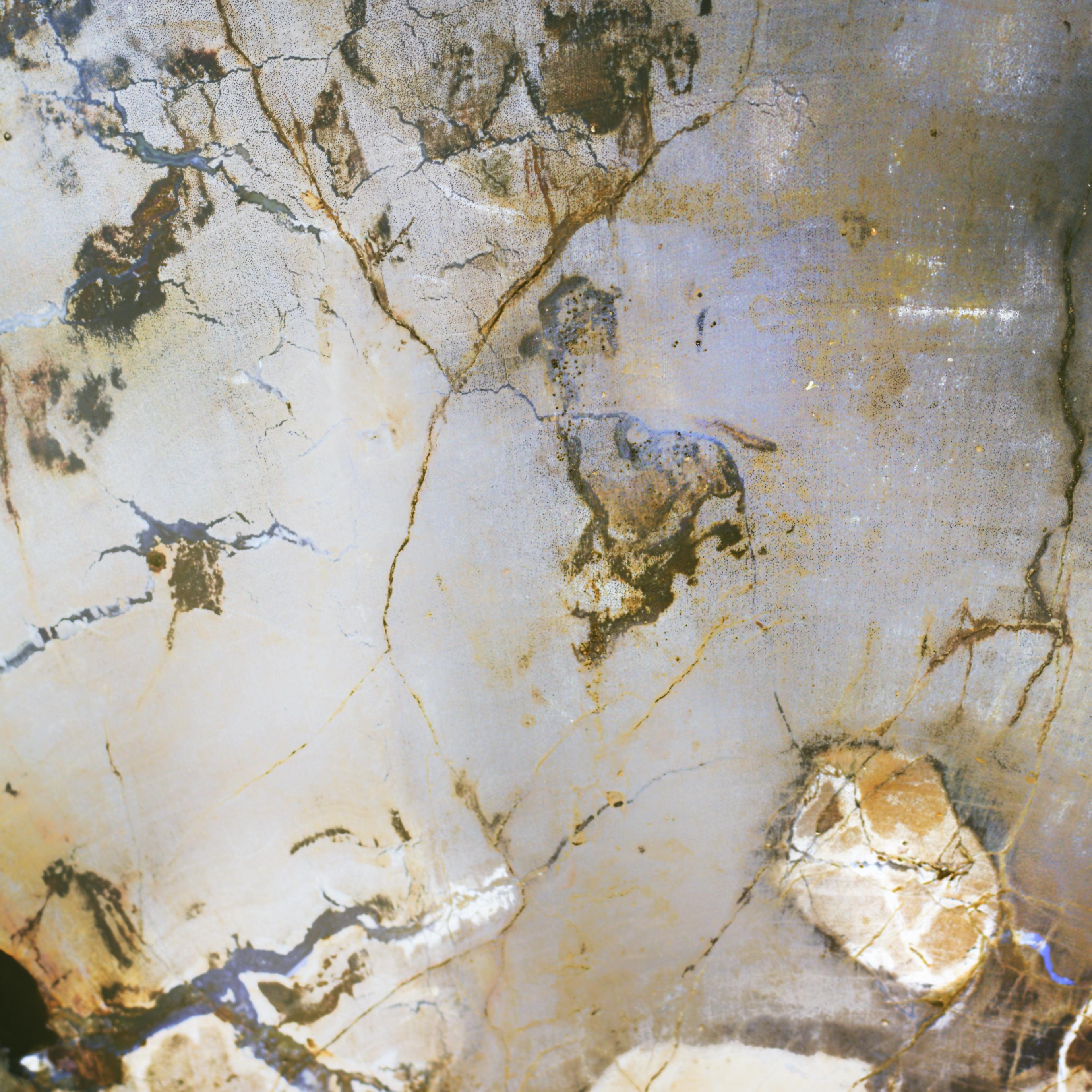 Marble Wood 2180-1