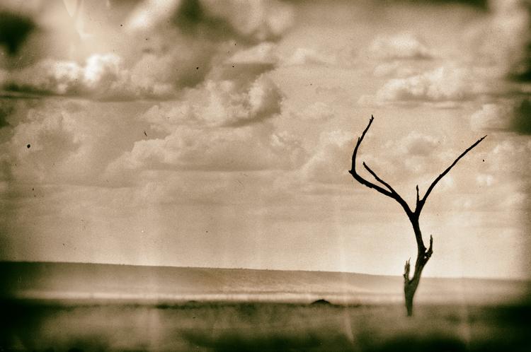 Storm in Kenya 0222