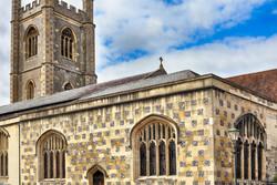 Henley UK Castle 1168