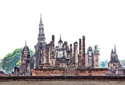 Thailand1758