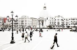 Venice 2605