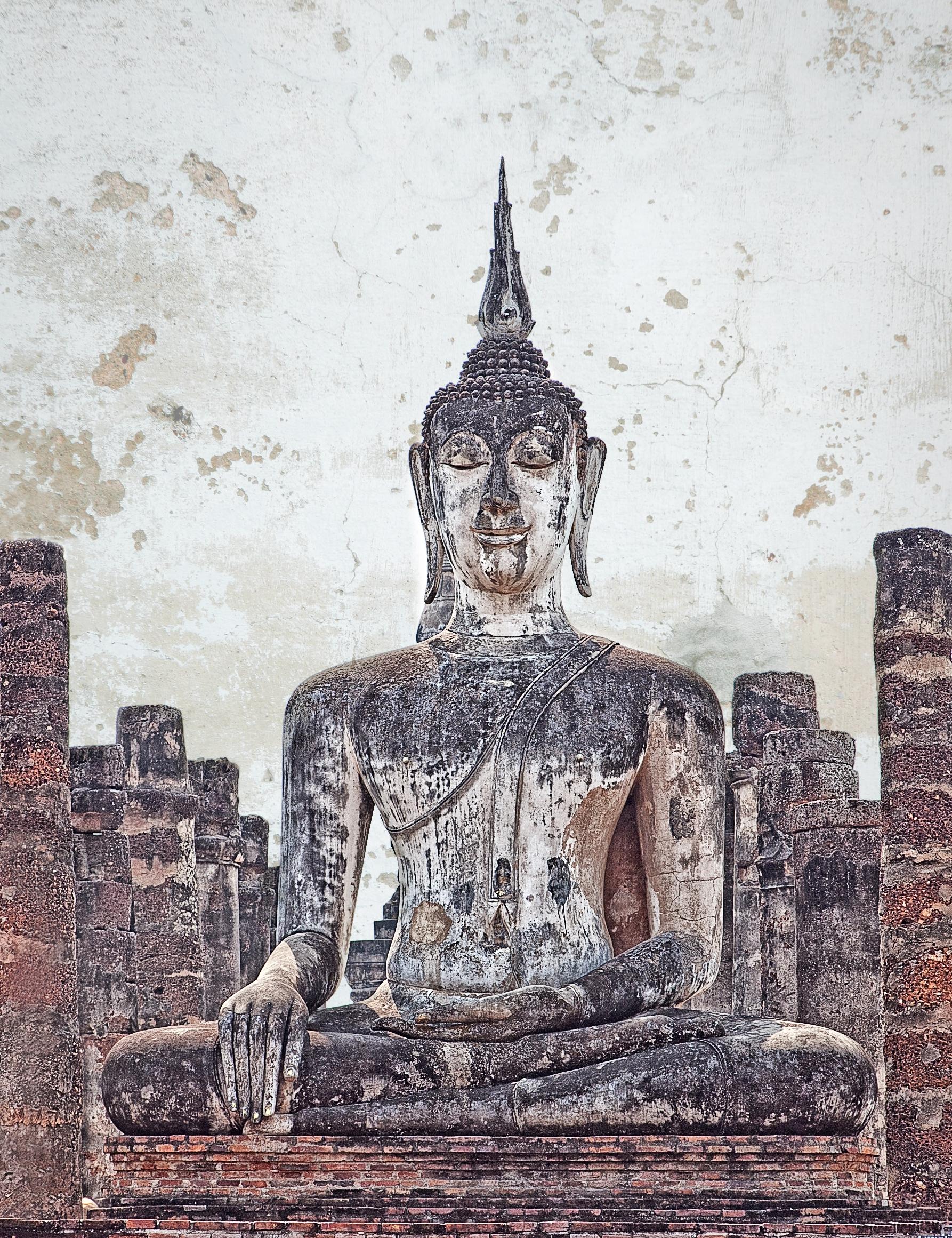 Thailand1771