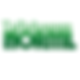 NORML Tallahassee Logo.png