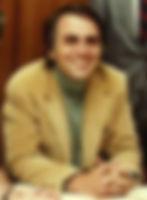 Carl Sagan.jpeg