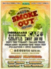 420 Smoke Out Festival 17342514_1385647631458690_1051439923003506682_n.jpg