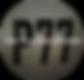 P77LOGO BOLD.png