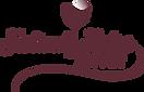 Logotipo_Timbrado Buffet.png