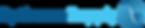 LogoPositivoReduit.png