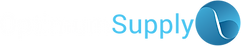 LogoNegativoReduit.png