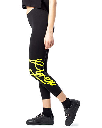 LEGGINGS PYREX - 40822