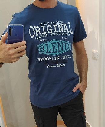 T-SHIRT BLEND ORIGINAL