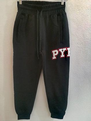 PANTALONE REGULAR PYREX - 40358