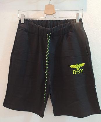 BERMUDA BOY LONDON - BLU6521