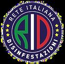 RID logo trasp.png