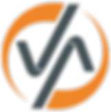 Virtuvax logo, virtuvax vaccine technology, vaccine development, vaccine R&D, vaccine services, CRO, CDO, CMO, process development, scale-up, process design, viral vaccine, master seed, virusseed, preventive vaccines, therapeutic vaccines