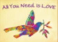 All-Love-Image-for-Web_edited.jpg