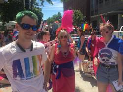 Seattle Bi Women's Network & BiNet Pride Parade 2017 (992)