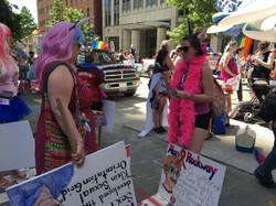 Seattle Bi Women's Network & BiNet Pride Parade 2017 (31)