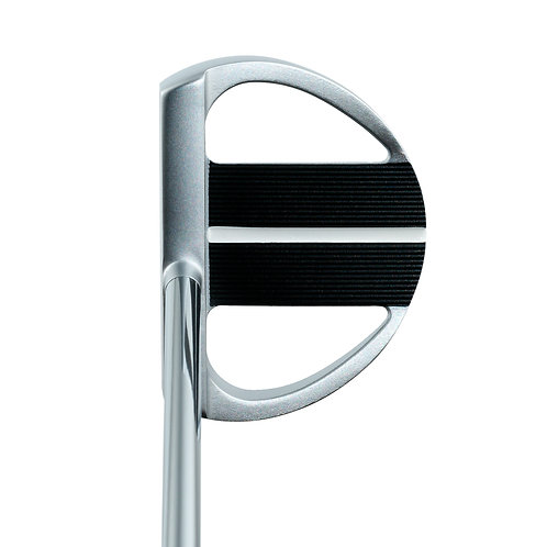 Tour Edge Pure Feel Road Putter