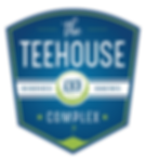 The Teehouse Logo PNG2.png