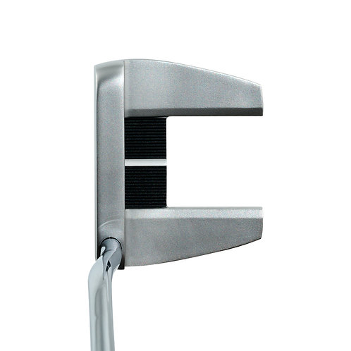 Tour Edge Pure Feel Alps Putter
