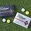 Thumbnail: Titleist Pro V1X Golf Balls